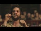 Демоны да Винчи / Da Vinci's Demons.1 сезон.5 серия.Промо (Озвучка AltPro) [HD]