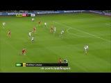 Саутгемптон 2:3 Астон Вилла (4.12.13) 14 тур АПЛ | обзор матча..