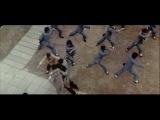Kung Pow -  DVDRip VF - Aflamik.com